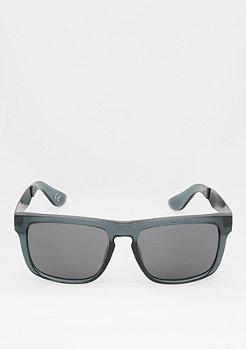 VANS Sonnenbrille Squared Off dark slate