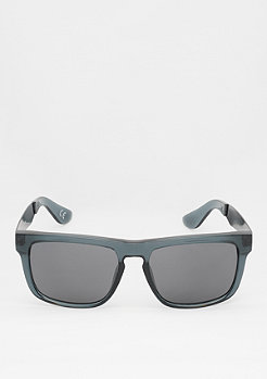 Sonnenbrille Squared Off dark slate