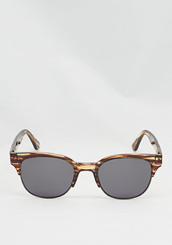 Sonnenbrille Steam horizontal tortoise