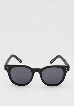 VANS Sonnenbrille Welborn black