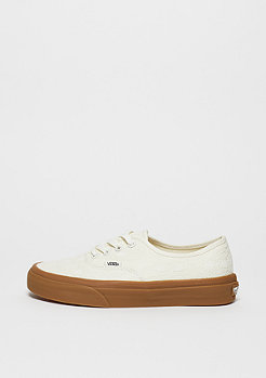 Authentic Lace Pack whisper white/classic gum