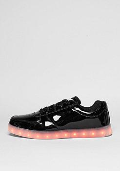 Schuh LED Pop black