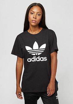 T-Shirt BF Trefoil black