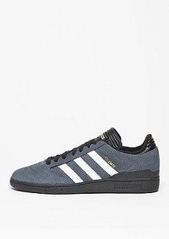 Skate Schuh Busenitz onix/white/core black