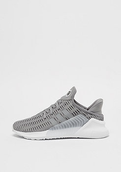 adidas Climacool 02/17 grey three