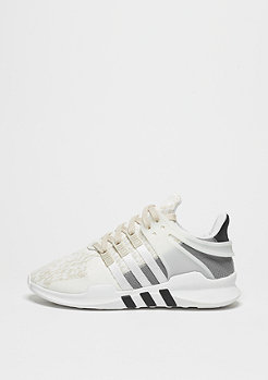 Laufschuh EQT Support ADV clear brown