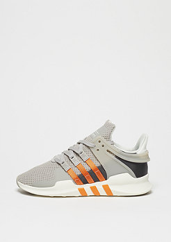 Laufschuh EQT Support ADV clear granite