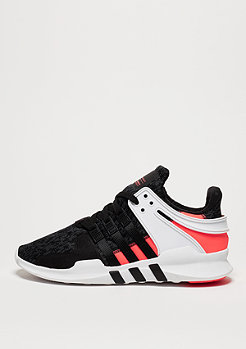 adidas Laufschuh EQT Support ADV core black