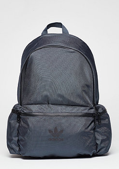 Rucksack Essential Plus utility blue