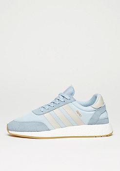 Laufschuh Iniki Runner easy blue/pearl grey/gum