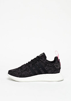 adidas NMD R2 core black/wonder pink