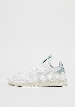 Pharrell Williams Tennis HU white