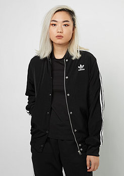 adidas Trainingsjacke 3S black