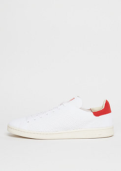 Stan Smith OG Primeknit white/red