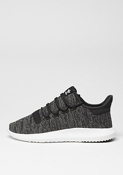 Laufschuh Tubular Shadow 3D Knit core black/utility black