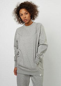 adidas XBYO medium grey heather
