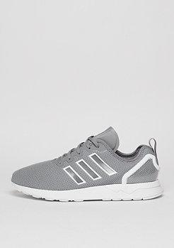 Laufschuh ZX Flux ADV grey/grey/white