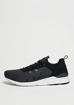 Schuh Gel-Lyte Runner black/black
