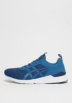 Schuh Gel-Lyte Runner classic blue/classic blue