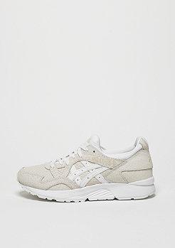 Schuh Gel-Lyte V white/white