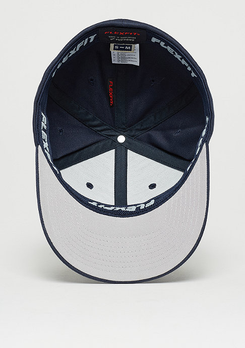Flexfit Flexfit Cap navy