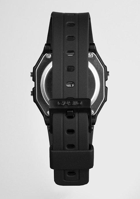 Casio Casio Watch F-91W-1YEF