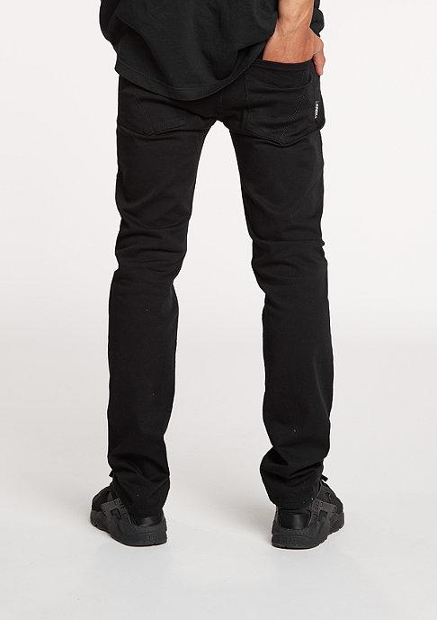 Reell Jeans Skin Stretch black
