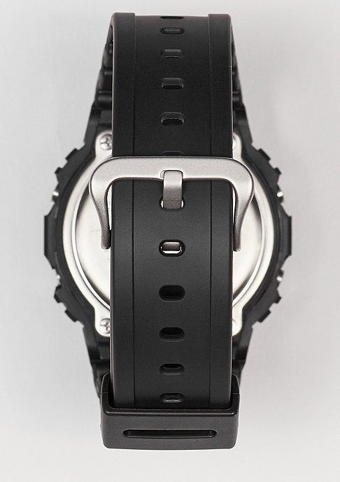 G-Shock G-Shock Watch DW-5600BB-1ER