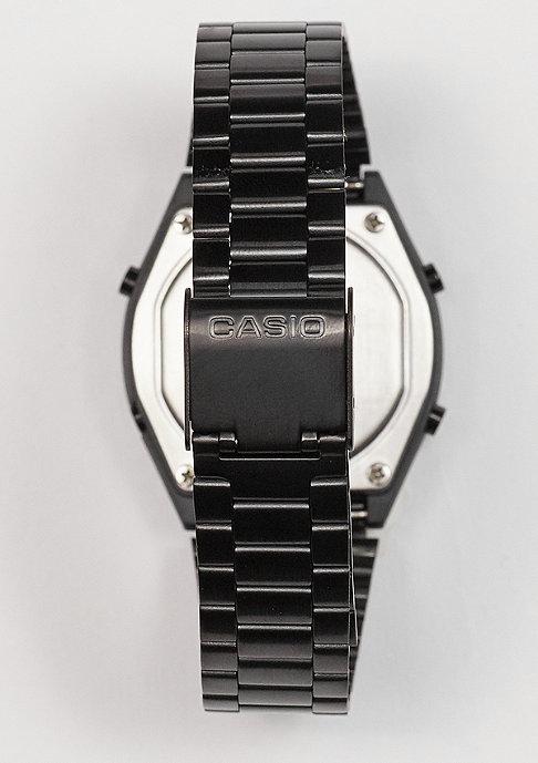 Casio Uhr B640WB-1BEF