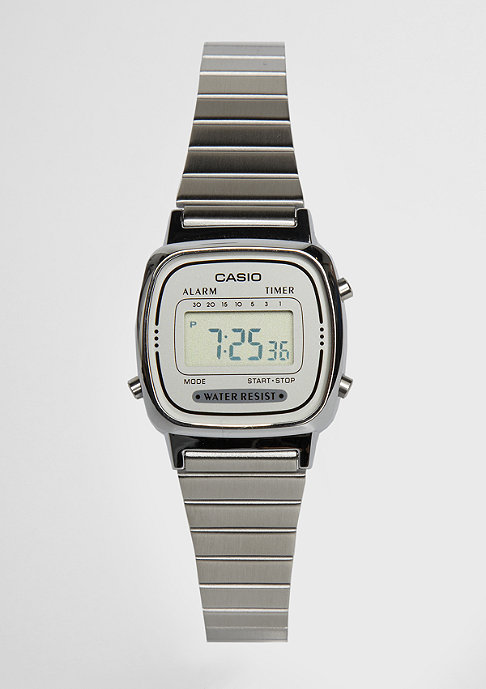 Casio Casio Watch LA670WEA-7EF