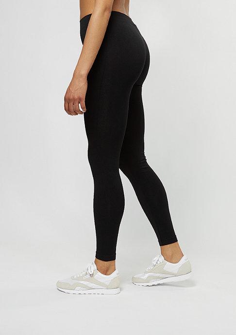 Urban Classics Leggings PA black
