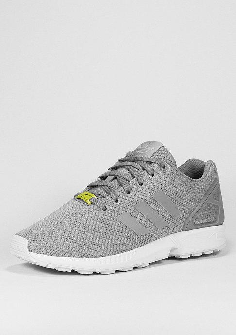 adidas zx flux 8k