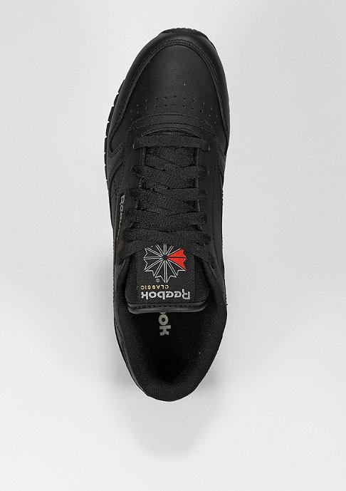 Reebok Chaussures CL LTHR i.black