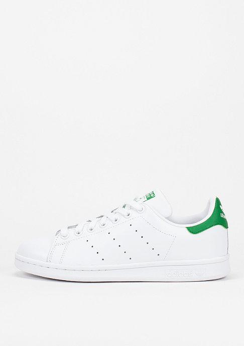 adidas Schuh Stan Smith runwhite/runwhite/fairway