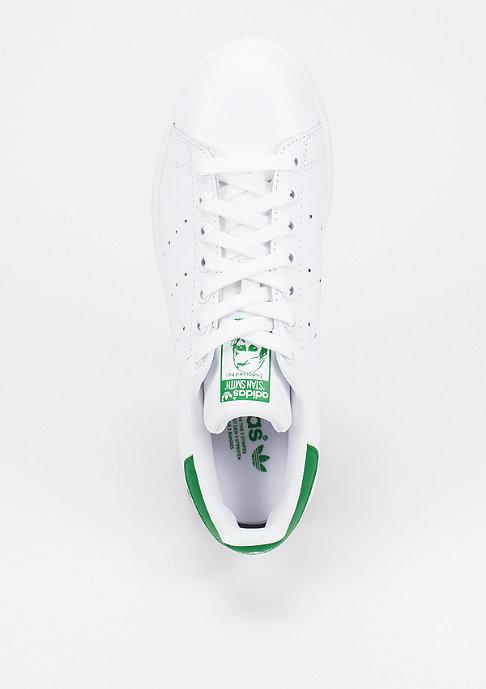 adidas Stan Smith runwhite/runwhite/fairway