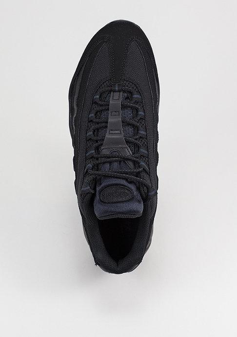 NIKE Air Max 95 black/black/anthracite