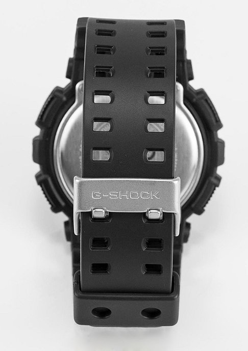 G-Shock Uhr GA-110MB-1AER