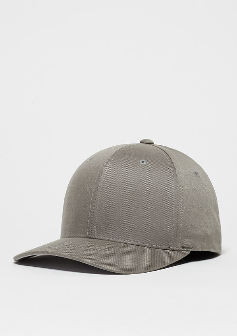 Flexfit Wooly Combed grey