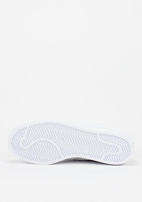 adidas Superstar Foundation white/white