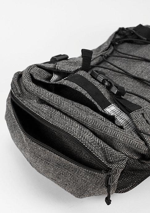 Forvert New Louis flannel grey
