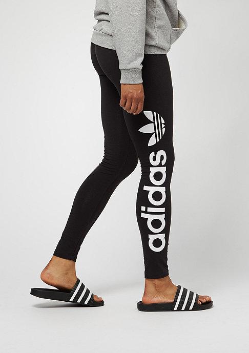 adidas Linear black