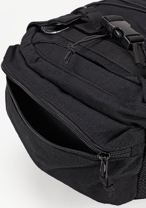 Forvert Rucksack New Louis flannel black