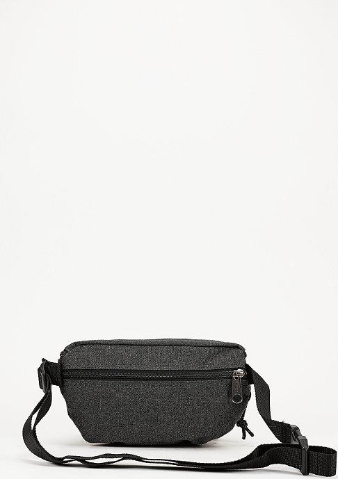 Eastpak Hip Bag Springer black denim