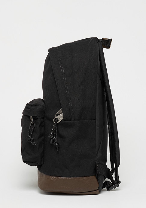 Eastpak Rugzak Wyoming black