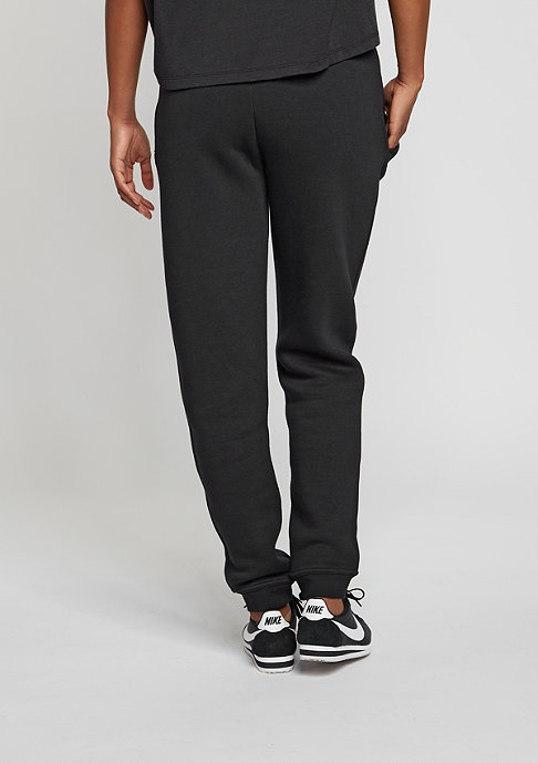 NIKE Tech Fleece Pant black/black/antique silver
