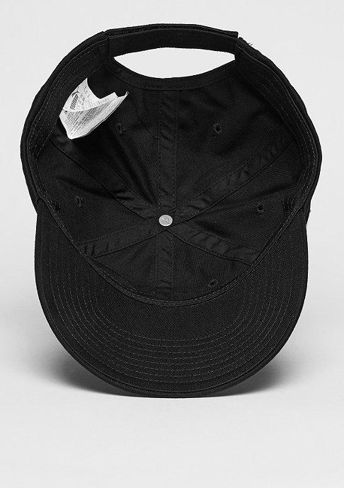 Puma Baseball-Cap black/big cat