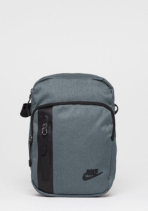 NIKE Core Small 3.0 dark grey/black/black