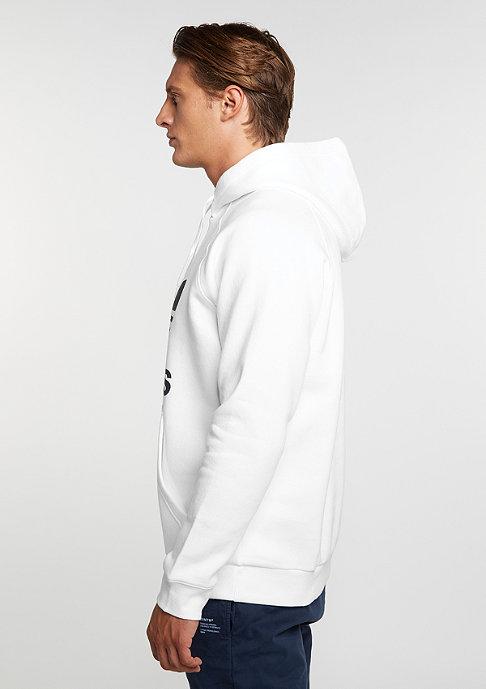 adidas Original 3Foil white/black