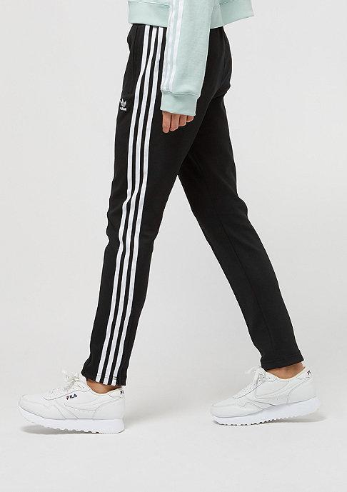 adidas SST TP black