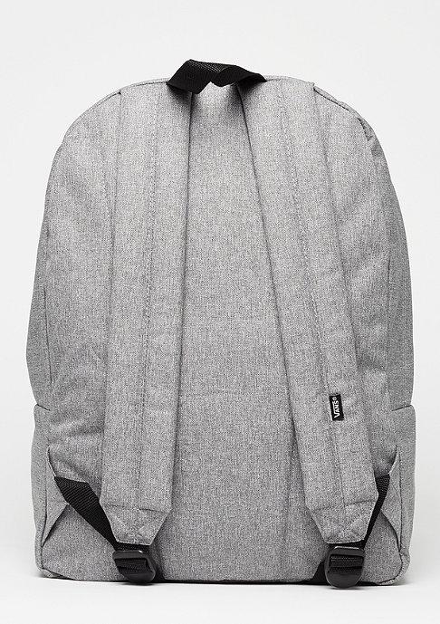 VANS Old Skool II heather suiting